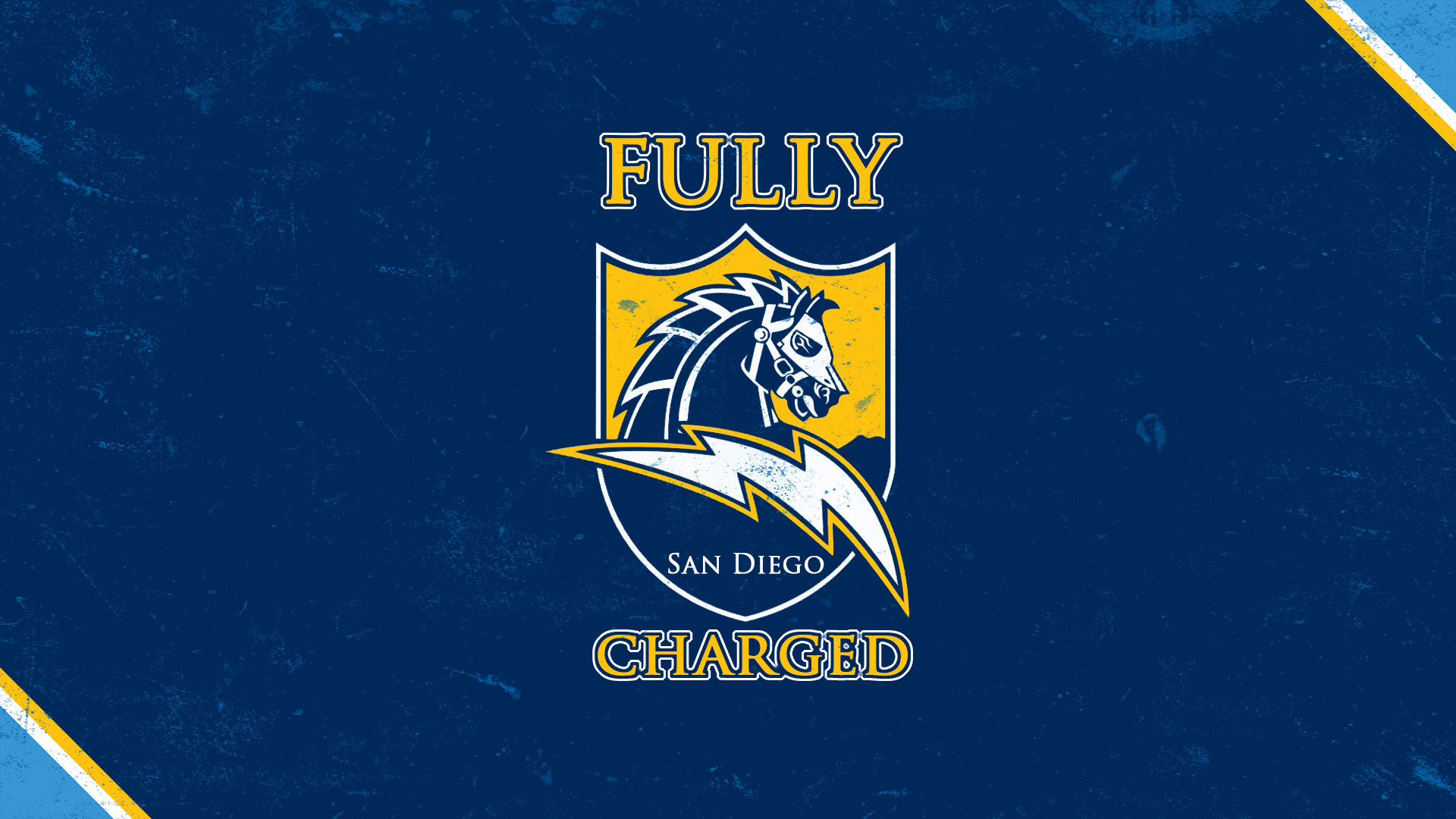 32 amazing nfl game of thrones 1080p wallpapers san diego chargers voltagebd Choice Image