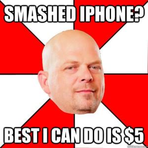 smashed-iphone-meme