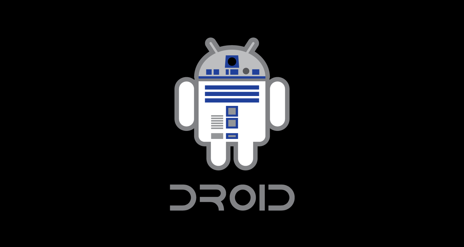 FANDOM for: Star Wars - Apps on Google Play