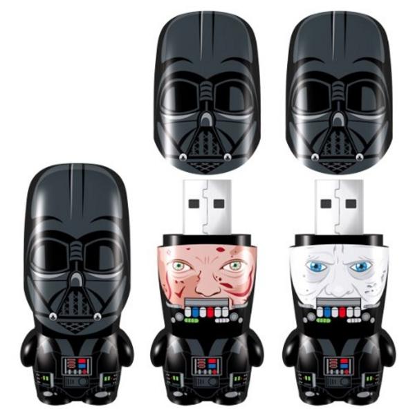 Stocking stuffers Star Wars USB Drives