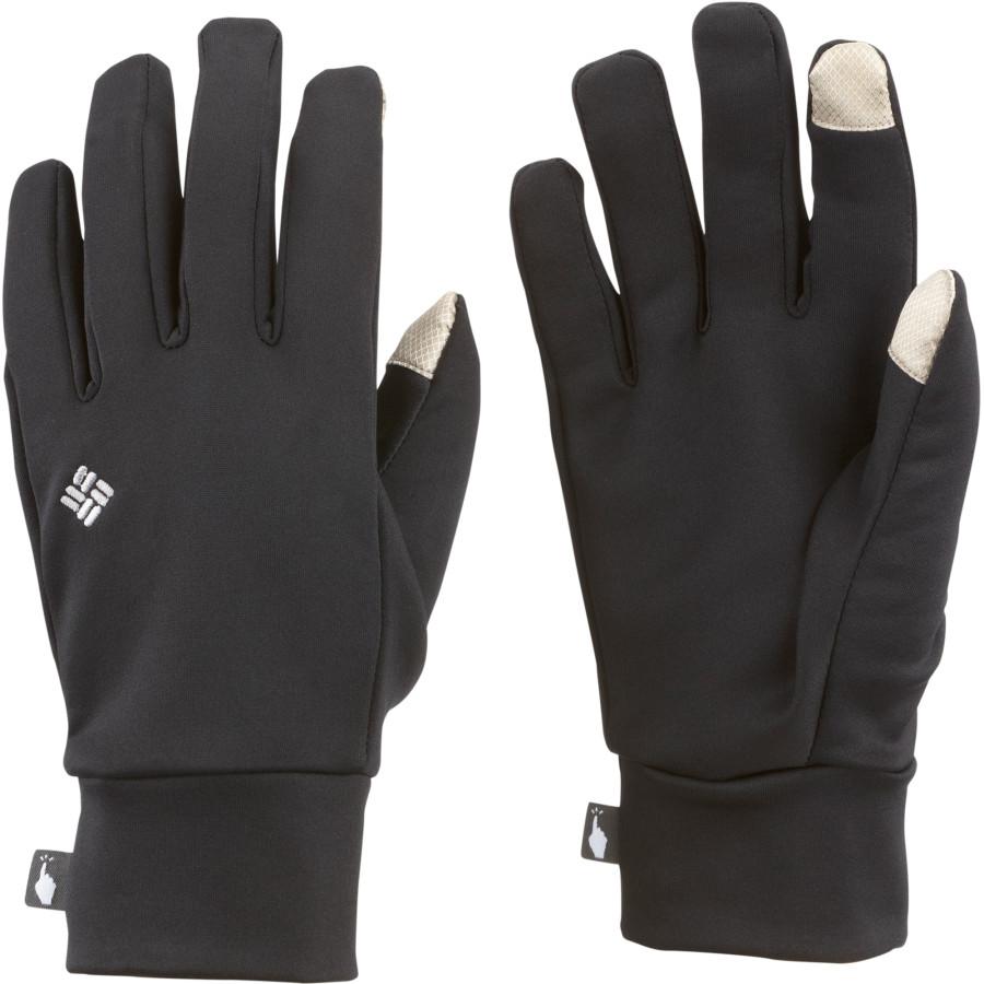 Stocking stuffers stocking_gloves