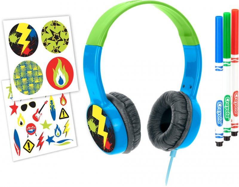 Tech Toys for Kids kids_myphones
