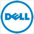 Dell Black Friday Ad