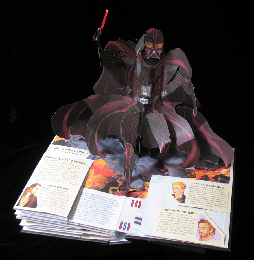 star-wars-pop-up-book