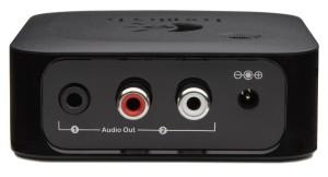 Logitech-Wireless-Speaker-Adapter