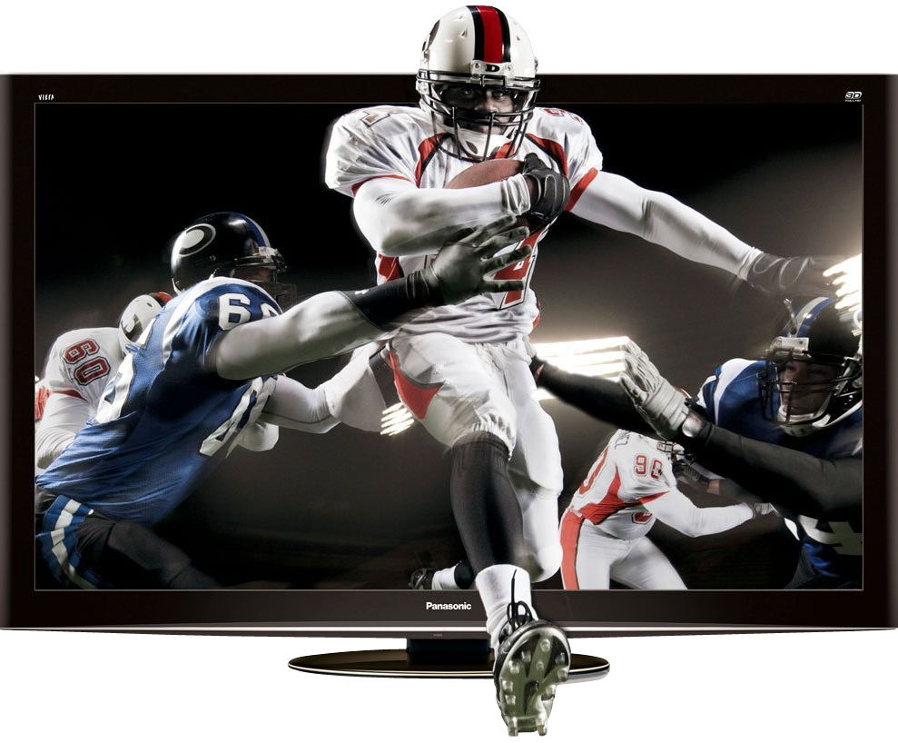 Best Deals to Buy HDTV super Bowl Deals