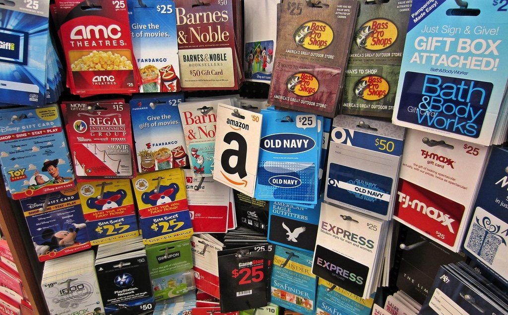 Best Deals to Buy gift-cards-image-a