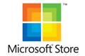 ms-store-logo