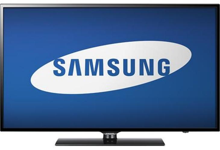 Samsung-UN65FH6001FXZA-HDTV Best Deals to Buy
