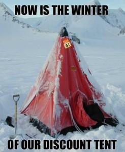 discount-tent