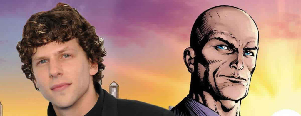 jesse-eisenberg-will-play-lex-luthor-in-batman-superman