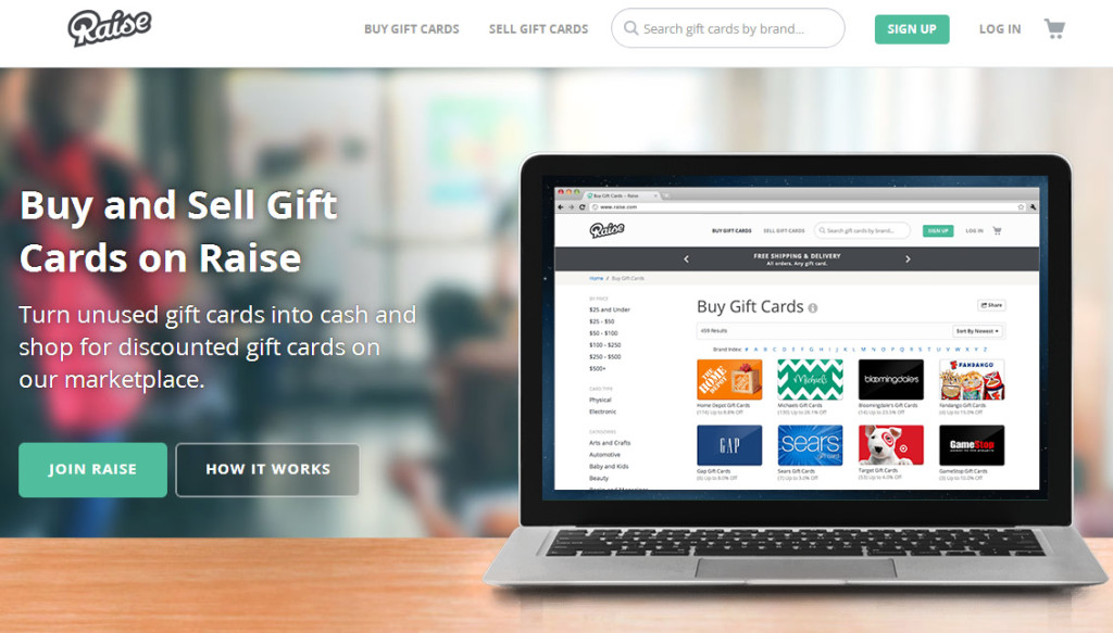 raise-selling-gift-cards