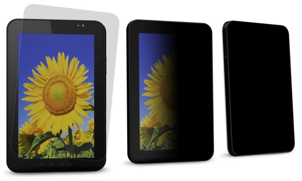 3M-Privacy-Screen-Protectors-for-Media-Tablets