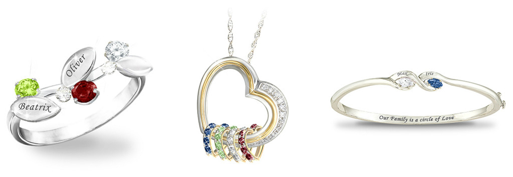 Mothers-Day-jewelry Best Deals to Buy