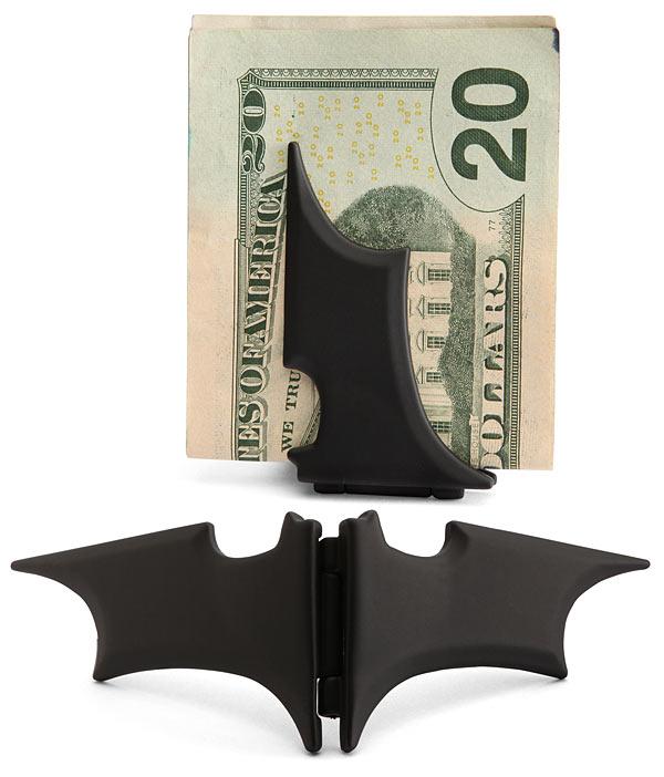 batman_money_clip_combo