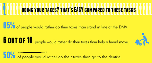bens-bargains-tax-infographic-slide-1