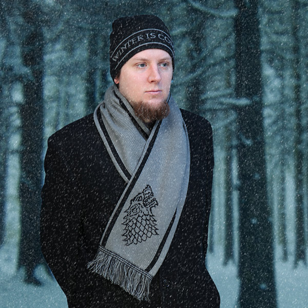 game_of_thrones_scarves