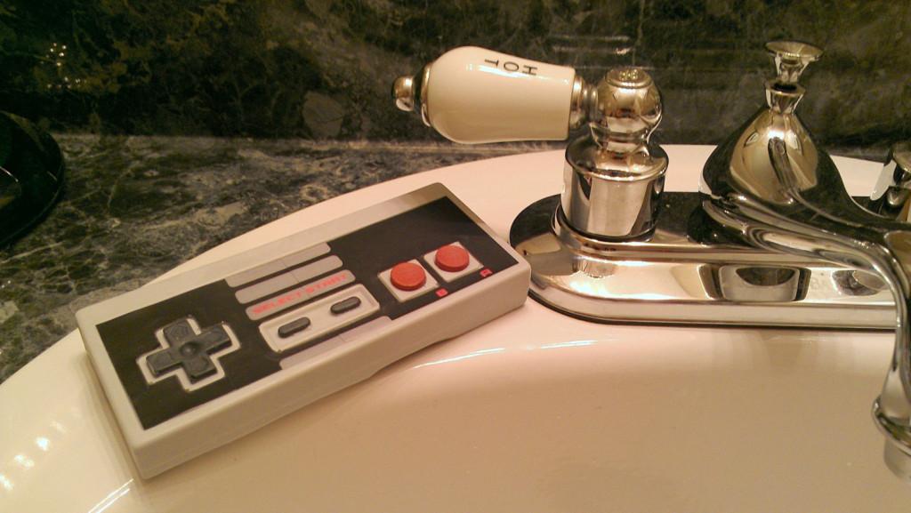 nintendo-controller-soap