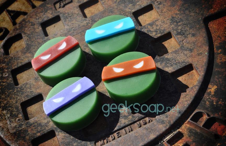 tmnt-soap