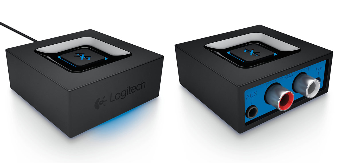 Logitech_BT_Adapter_2014 bluetooth speaker adapter