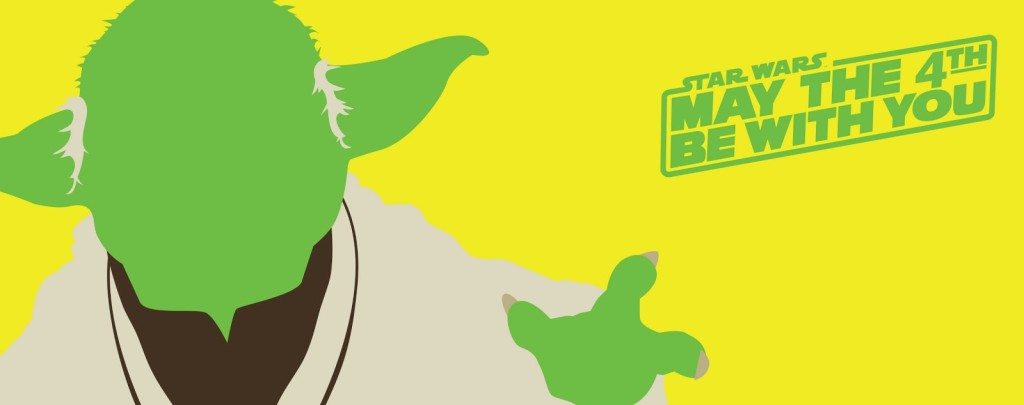 Yoda-may-the-4th-be-with-you