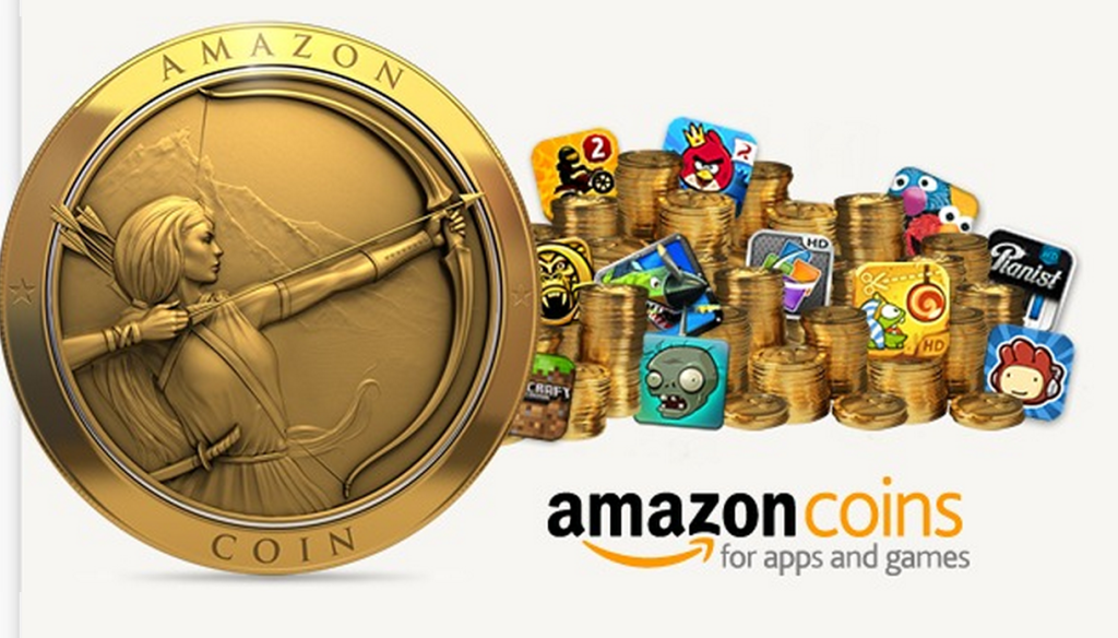 amazon-coin-apps