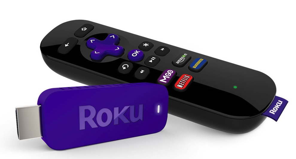 Roku-Streaming-Stick-HDMI-Version
