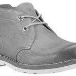Extra 50% off Sale Items + Free Shipping at Timberland