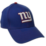 5 Select New Era Hats for $25 at Amazon