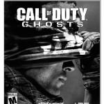 Call of Duty: Ghosts Xbox One $5.99 at Rakuten.com (new customers)