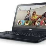 "Dell Inspiron 15 4th Gen Dual-Core 15.6"" Notebook $230 at Dell"