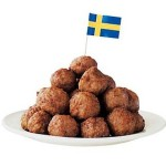 Free Meal with Catalog Sign-Up at Ikea