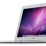 "Apple Macbook Air 13.3"" 4th Gen Core i5 $750 at Best Buy (students only)"