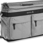 Merrell Transport Brief Laptop Bag $25 at REI Outlet