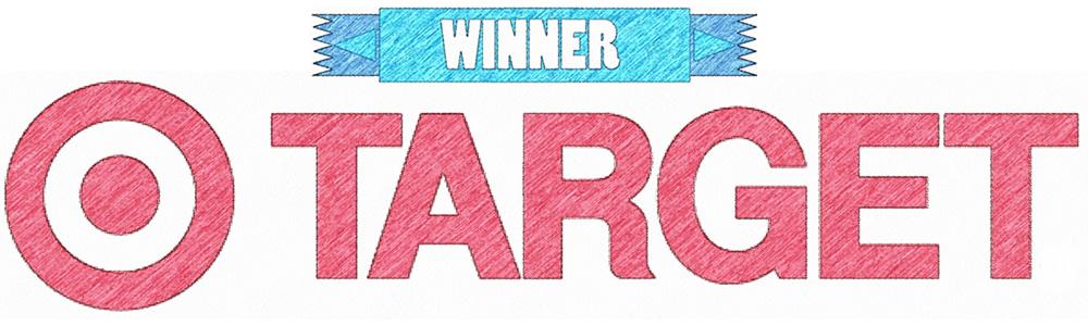 round--winner-target
