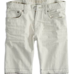 Select Men's AEO Shorts $10 at American Eagle