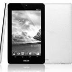 """Asus MeMO Pad 7"""" 32GB Android 4.1 Tablet $33 at Newegg"""
