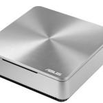 ASUS VivoPC VM40B Celeron Win 8 Mini-Desktop $149 at Fry's
