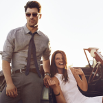 40% off Sitewide + Extra 25% off at Banana Republic