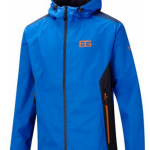 Bear Grylls Waterproof Men's Jacket $40 at Walmart