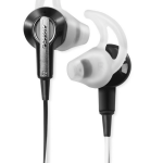 Bose IE2 Headphones $60 at Dell