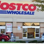 Costco Membership + $50 Costco Merchandise for $55 at Living Social