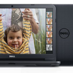 "Dell Inspiron 15 4th Gen Dual-Core 15.6"" Notebook $230 at Dell Business"