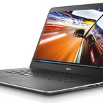 "Dell XPS 15 Touch Core i7 2GB GPU QHD+ 15.6"" Laptop $1440 at Dell"