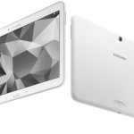 "Samsung Galaxy Tab 4 10.1"" 16GB Tablet $175 at OfficeMax"