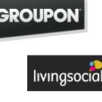 Groupon_LivingSocial_Logos
