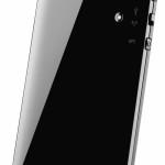 HP Pocket Playlist Media Streaming Device $20 at Fry's