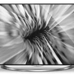 "Hisense 55T880UW 55"" 4K UHD Smart LED HDTV $525 at Costco"