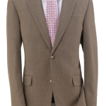 Three Select Suits for $219 at Jos A Bank