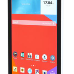 "LG G Pad Quad-core 7.0"" IPS Tablet $99 at Newegg"